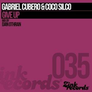 Gabriel Cubero & Coco Silco 歌手頭像