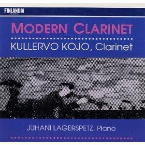 Kullervo Kojo and Juhani Lagerspetz 歌手頭像