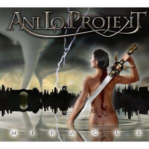 Ani Lo Projekt 歌手頭像