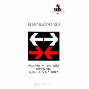 Edú Lobo & Sylvia Telles & Quinteto Villa-Lobos & Tamba Trio 歌手頭像