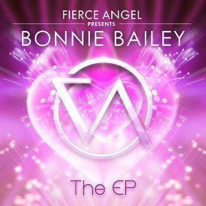 Bonnie Bailey 歌手頭像