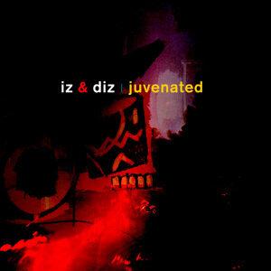 Iz & Diz 歌手頭像