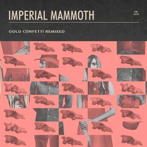 Imperial Mammoth 歌手頭像