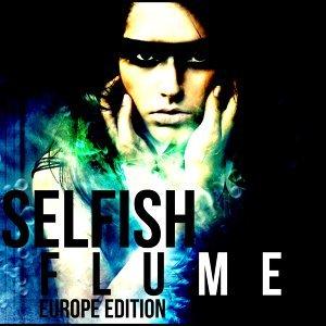 Selfish 歌手頭像