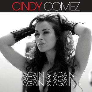 Cindy Gomez 歌手頭像
