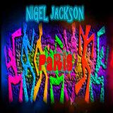 Nigel Jackson