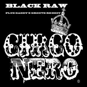 Black Raw 歌手頭像