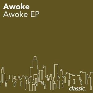 Awoke 歌手頭像
