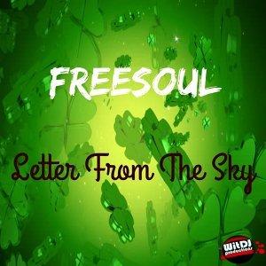 Freesoul