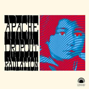Apache Dropout 歌手頭像