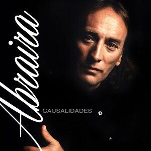 Pablo Abraira 歌手頭像