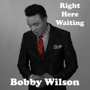 Bobby Wilson 歌手頭像