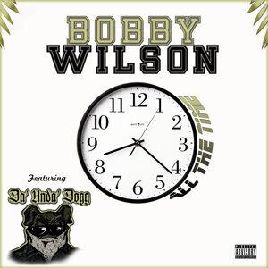 Bobby Wilson