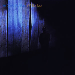 Willie Tee