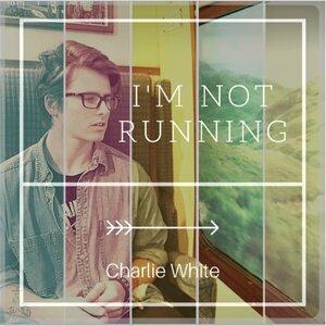 Charlie White 歌手頭像