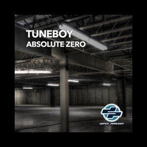 Tuneboy