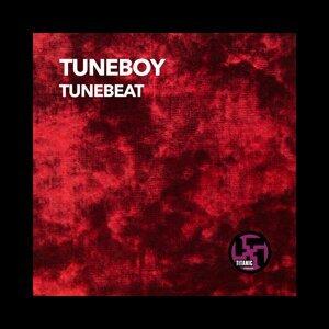 Tuneboy 歌手頭像