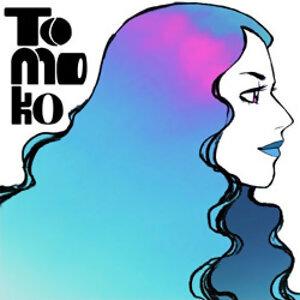 Tomoko 歌手頭像