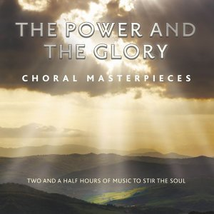 Power & The Glory 歌手頭像