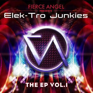 Elek-Tro Junkies 歌手頭像
