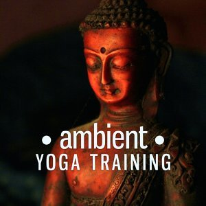 Mantra Yoga Music Oasis, Yoga