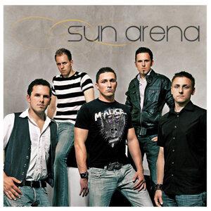 Sun Arena 歌手頭像