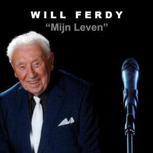 Will Ferdy 歌手頭像