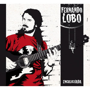 Fernando Lobo 歌手頭像