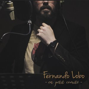 Fernando Lobo