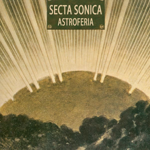 Secta Sònica