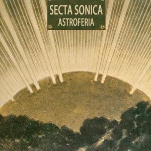Secta Sònica 歌手頭像