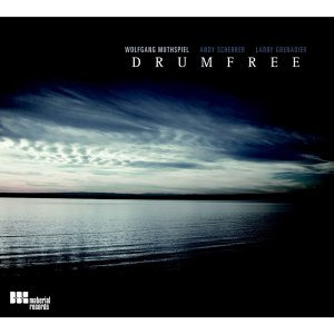 Drumfree