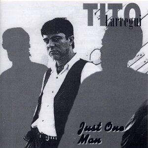 Tito Larregui 歌手頭像