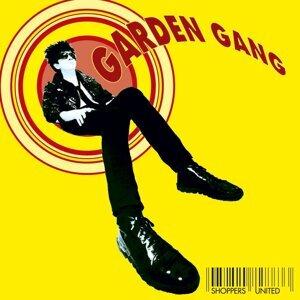 Garden Gang 歌手頭像