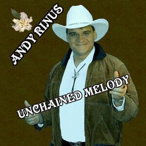 Andy Rinus 歌手頭像