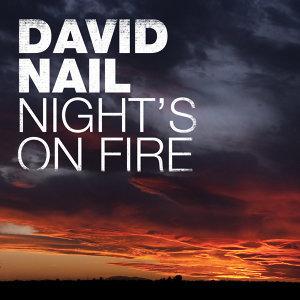 David Nail 歌手頭像