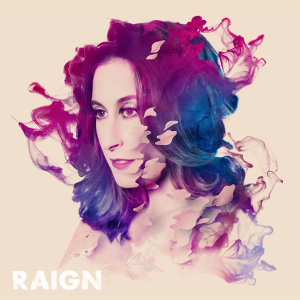 Raign Artist photo