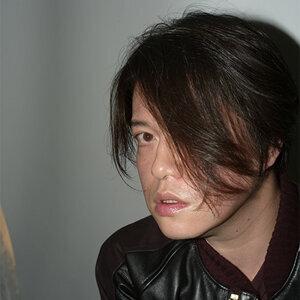 渋谷 慶一郎 (Keiichiro Shibuya) 歌手頭像