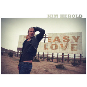 Kim Herold 歌手頭像
