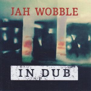 Jah Wobble 歌手頭像