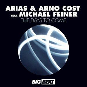 Arias & Arno Cost 歌手頭像