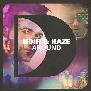 Noir & Haze 歌手頭像