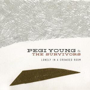 Pegi Young & The Survivors 歌手頭像
