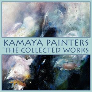 Kamaya Painters 歌手頭像