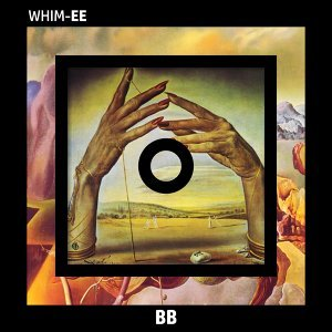 WHIM-EE 歌手頭像