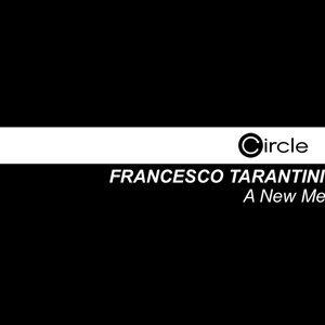 Francesco Tarantini 歌手頭像