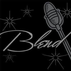 BLEND 歌手頭像