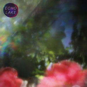Echo Lake 歌手頭像