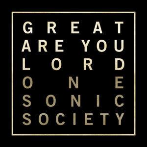 one sonic society 歌手頭像