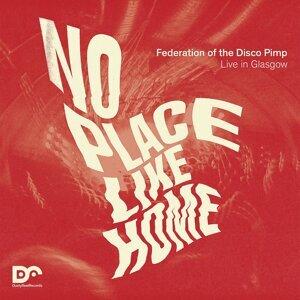 Federation Of The Disco Pimp 歌手頭像
